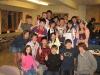 sayonara_party4.jpg