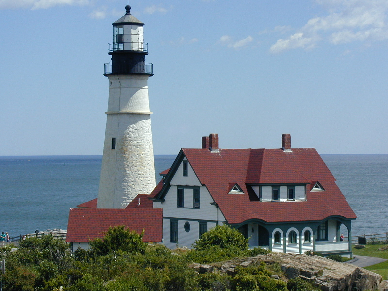 Fort Williams Lighthouse.JPG
