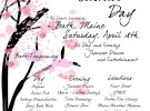 Japanese Culture Day: April 18