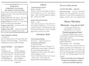 page 2 JCD program(1)