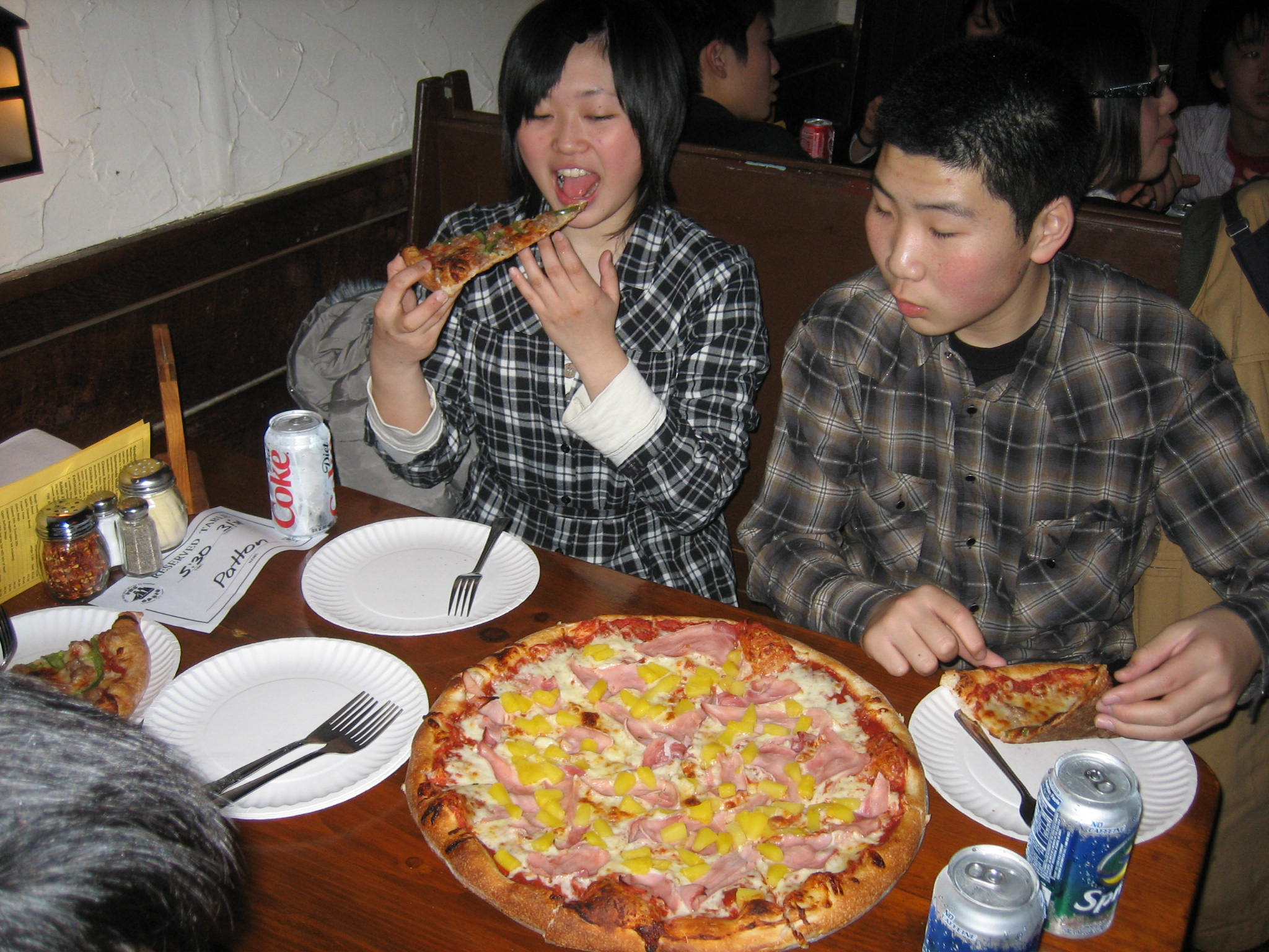 pizza_party2.jpg